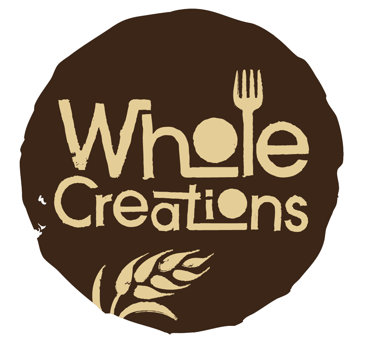 WHOLECREATIONS_1