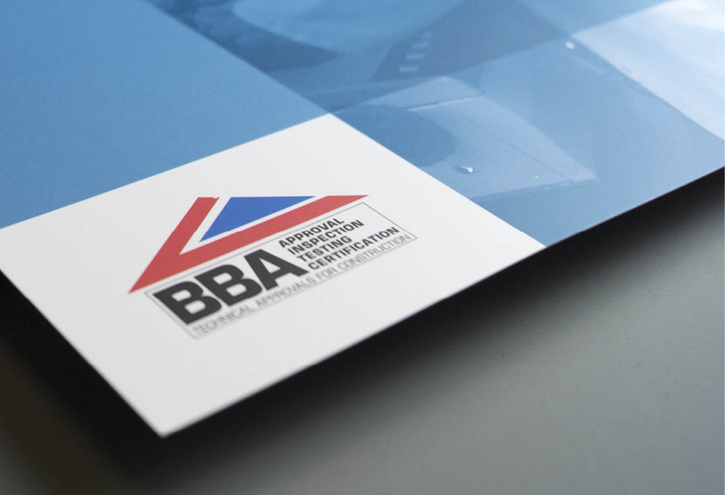 BBA_OUR_WORK_PAGE