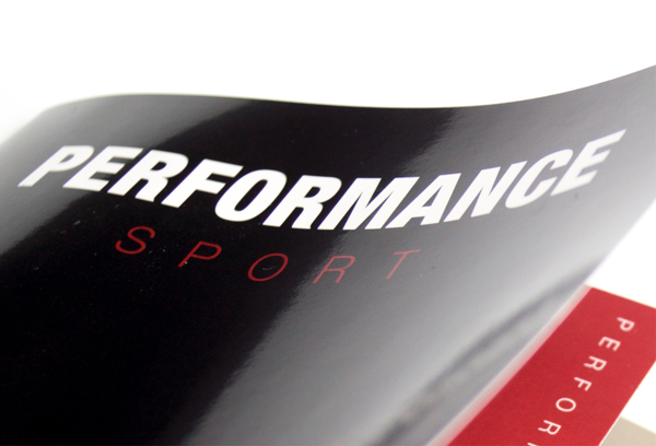 PERFORMANCE-SPORT-WORK
