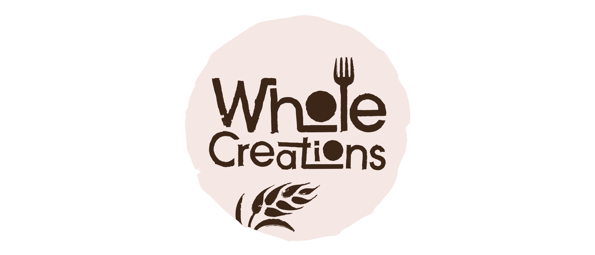 wholecreations logo